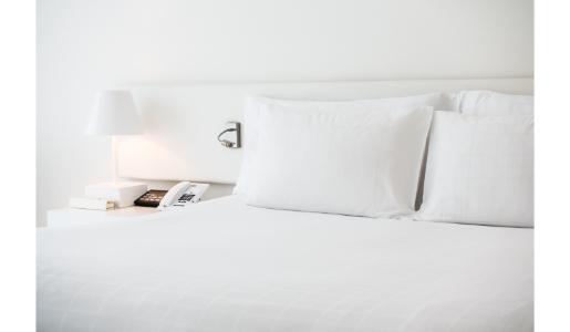 Cómo limpiar un colchón de orina