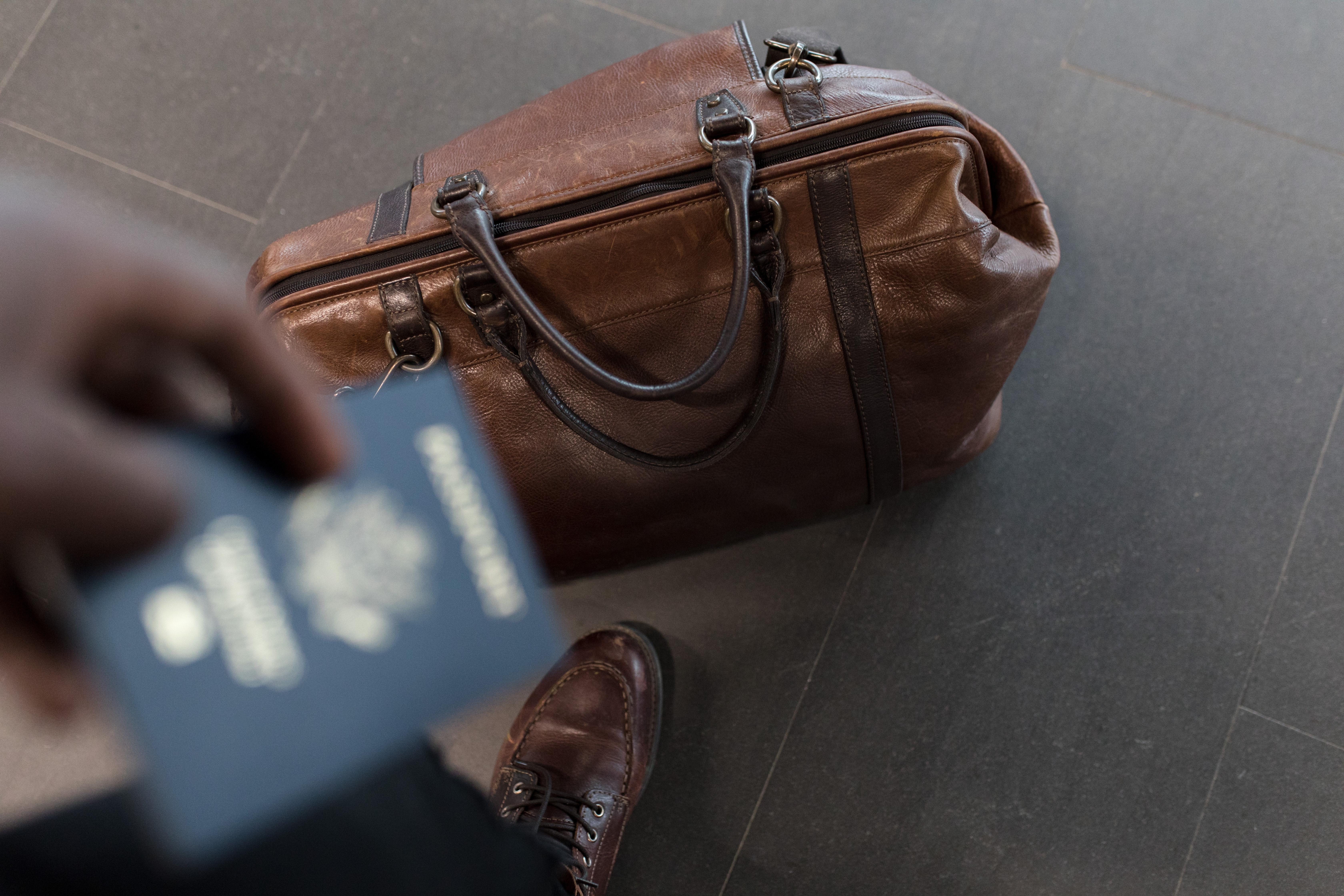Descubre todos lo que necesitas saber para hacer la maleta de viaje